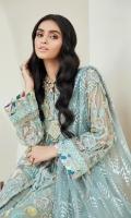maryam-hussain-marwa-2020-6
