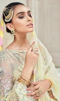 maryam-hussain-marwa-2020-8