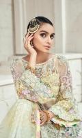 maryam-hussain-marwa-2020-9