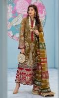 maryam-hussain-meer-wedding-edition-2021-10