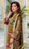 maryam-hussain-meer-wedding-edition-2021-11