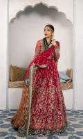 maryam-hussain-meer-wedding-edition-2021-13