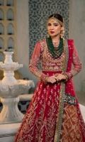maryam-hussain-meer-wedding-edition-2021-14