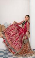 maryam-hussain-meer-wedding-edition-2021-15