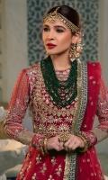 maryam-hussain-meer-wedding-edition-2021-16