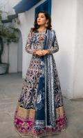 maryam-hussain-meer-wedding-edition-2021-17