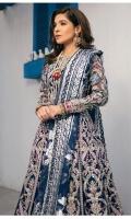 maryam-hussain-meer-wedding-edition-2021-19