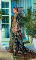 maryam-hussain-meer-wedding-edition-2021-2