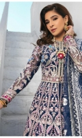 maryam-hussain-meer-wedding-edition-2021-20