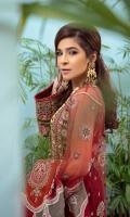 maryam-hussain-meer-wedding-edition-2021-22