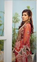 maryam-hussain-meer-wedding-edition-2021-23