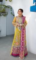 maryam-hussain-meer-wedding-edition-2021-25