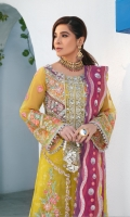 maryam-hussain-meer-wedding-edition-2021-27