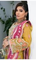 maryam-hussain-meer-wedding-edition-2021-28