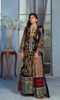 maryam-hussain-meer-wedding-edition-2021-29