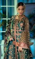 maryam-hussain-meer-wedding-edition-2021-3