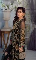 maryam-hussain-meer-wedding-edition-2021-31