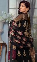 maryam-hussain-meer-wedding-edition-2021-32