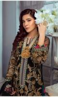 maryam-hussain-meer-wedding-edition-2021-33
