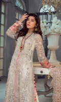 maryam-hussain-meer-wedding-edition-2021-5