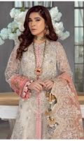 maryam-hussain-meer-wedding-edition-2021-8
