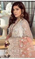 maryam-hussain-meer-wedding-edition-2021-9