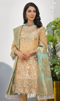 maryam-gold-volume-vi-2020-1