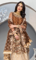 maryam-gold-volume-vi-2020-10
