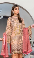 maryam-gold-volume-vi-2020-17