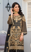 maryam-gold-volume-vi-2020-2