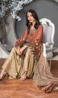 maryam-gold-volume-vi-2020-3