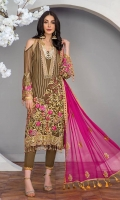 maryam-gold-volume-vi-2020-5