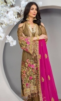 maryam-gold-volume-vi-2020-6