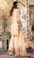 maryams-gold-chiffon-vol3-2019-13