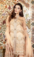 maryams-gold-chiffon-vol3-2019-15
