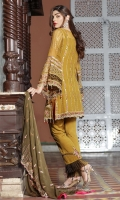 maryams-gold-chiffon-vol3-2019-33