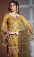 maryams-gold-chiffon-vol3-2019-34