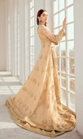 maryum-n-maria-bridal-2020-13