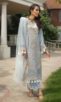 mausummery-luxury-lawn-2019-1
