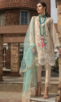 mausummery-luxury-lawn-2019-2
