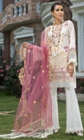 mausummery-luxury-lawn-2019-3