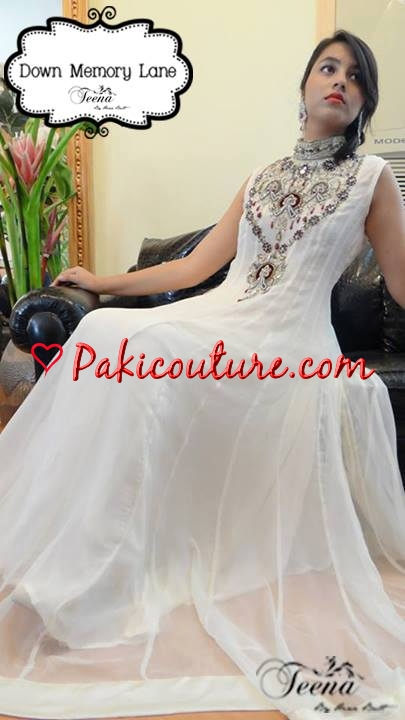 maxi-gown-for-february-2015-pakicouture15
