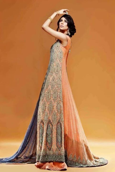 maxi-gown-for-january-2015-9