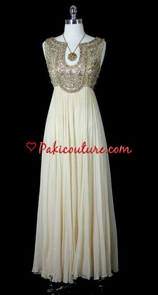 maxi-gown-for-june-7