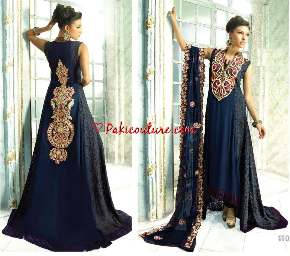 maxi-gown-for-october-2014-23