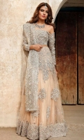 maxi-gowns-for-august-2018-10
