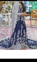 maxi-gowns-for-august-2018-14