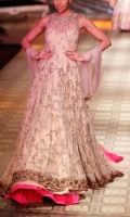 maxi-gowns-for-december-2016-3