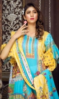 maya-by-noor-textile-2019-10
