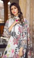 maya-by-noor-textile-2019-19
